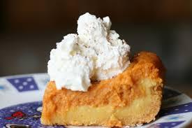 21 pumpkin sweets u0026 halloween treats recipes