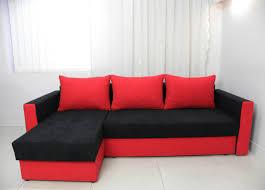 Leather Corner Sofa Bed Corner Sofa Bed Uk Credit Nepaphotos Com