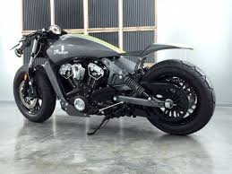 1828 best motos motorcycles images on pinterest car cafe racers