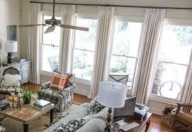 panel curtain room divider sliding panel curtain door evil curtains match desk curtains