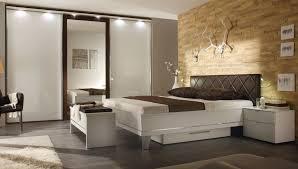 Schlafzimmer Ideen Beige Ideen Kleines Schlafzimmer Köstlich Wandgestaltung Schlafzimmer