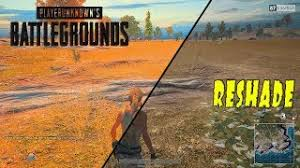 pubg reshade download reshade videos dcyoutube