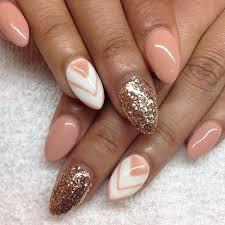 women acrylic nail design for wedding 2016 nail art pinterest