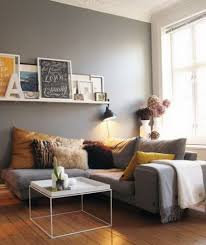Diy Livingroom Decor by Apartment Living Room Decor Ideas 25 Best Ideas About Small