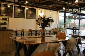 the dining u0026 co sydney