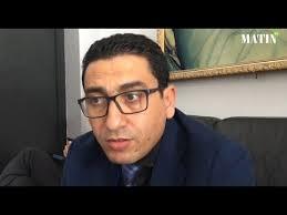 bureau d ude a marrakech les réformes pour le renforcement de l indépendance de la justice