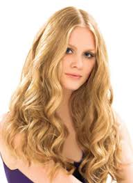 best over the counter demi hair color demi permanent hair color a versatile easy option
