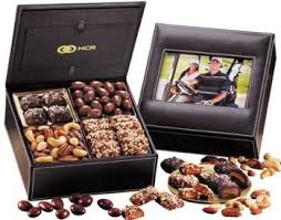 gourmet food gifts business food gifts custom candy business gifts gourmet food