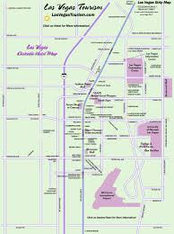 Android Google Maps Tutorial U2022 Parallelcodes by Vegas Tram Map The Various Las Vegas Monorails And Trams High