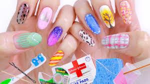 nail art designer nail art charm elegance arthow to design step