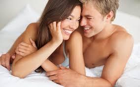 titan gel penyebab istri tidak puas di ranjang erwisyela