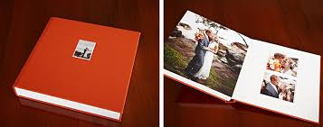 Custom Wedding Album Custom Wedding Albums By Tamworth Wedding Photographer Chasing