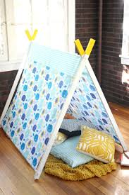 diy kids play home design image classy simple and diy kids play
