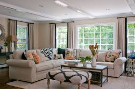 Does Your Living Room Feel Unfinished Ask Yourself These - Define family room