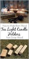 best 25 tea light candles ideas on pinterest candles in jars