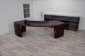 used round office table half round desk articles with office table tag professional