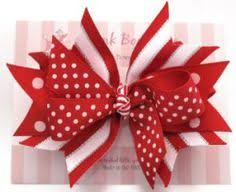 how to make hair bows stop spending money buying hair bows and make them instead this