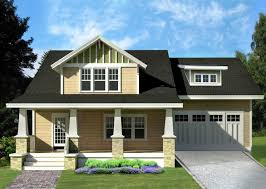 bungalow style houses arts and crafts house plans elegant bungalow style homes craftsman