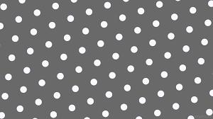 Polka Dot Wallpaper Wallpaper Polka Dots Grey White Hexagon 696969 F8f8ff Diagonal