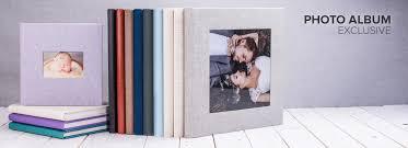 Gallery Leather Photo Album Photo Album Pro Nphoto Co Uk