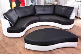 rund sofa moebelhome sofa nisa