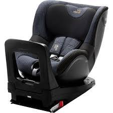 siege auto britax crash test dualfix i size car seat britax römer