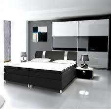 Schlafzimmer Chiraz Wohndesign Reizend Schlafzimmer Betten Ahnung Wohndesigns