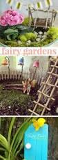 Fairy Garden Ideas For Kids by Outdoor Fairy Garden Archives Fairy Gardens