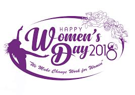 2018 s day celebration