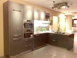promo cuisine brico depot photo cuisine bali brico depot free charmant meuble cuisine bali con