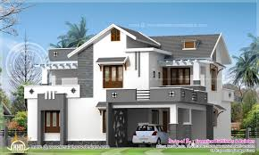 house models plans house models with plans modern house luxamcc