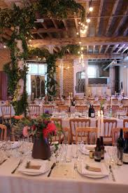 21 best reception images on pinterest receptions warehouse