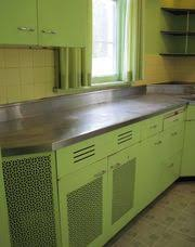 paint for metal kitchen cabinets 1950 s st charles metal cabinets for sale forum bob