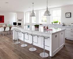 kitchen laminate flooring inspiration for a farmhouse kitchen