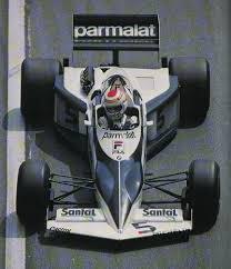 bmw 1 5 turbo f1 engine the best f1 engine created racingotaku