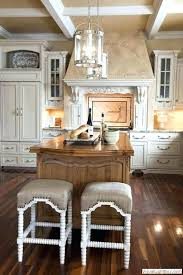 country kitchen lighting ideas french country kitchen lighting country french kitchen lighting best