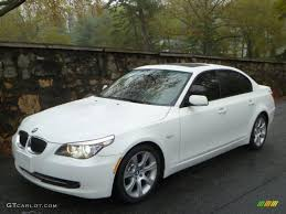 2008 bmw 528xi specs alpine white 2008 bmw 5 series 535i sedan exterior photo 47387669