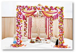 mandap decorations luxurious decorations indian weddings wedding