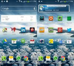 useful android apps the ten android apps a professional should zdnet