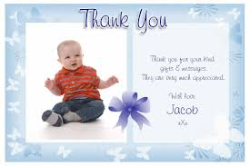 100 thank you notes after baby shower best 25 cow baby