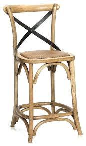 bar stool solid oak backless bar stools oak bar stools backless