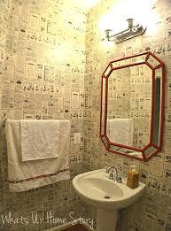 bathroom lighting bulbs up or down interiordesignew com