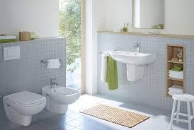 Duravit Bathroom Cabinets d code duravit