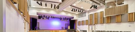concert lighting design schools specialist design and installation of hall led stage lighting