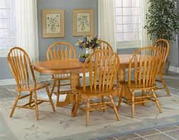 oak dining room sets for sale 23 lovely dining room chairs for