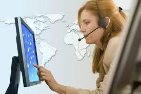 Help Desk Manager Interview Questions Help Desk Interview Questions