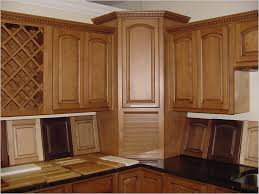 Fitting Kitchen Cabinets Install Kitchen Cabinet Hidden Hinges Archives Fzhld Net
