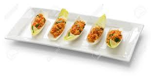 cuisine fond blanc k s r salade de boulgour de blé turc cuisine la nourriture