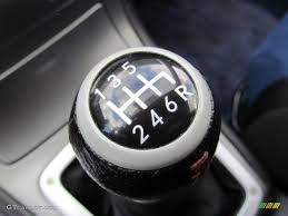 2005 subaru impreza wrx sti 6 speed manual transmission photo