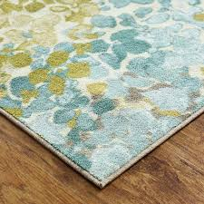 sophisticated teal accent rug u2013 classof co